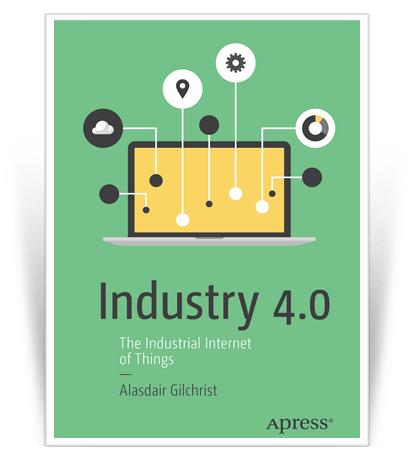 Raport Przemysł 4.0
