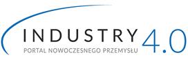 Przemysł 4.0 ◦ Industry 4.0