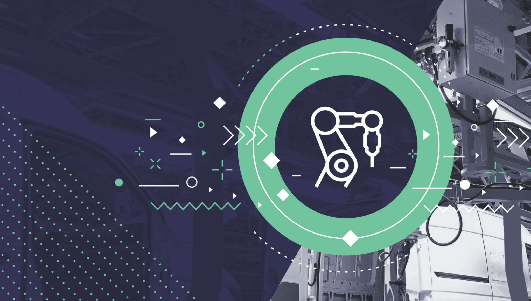 Jak wdrożyć Industry 4.0